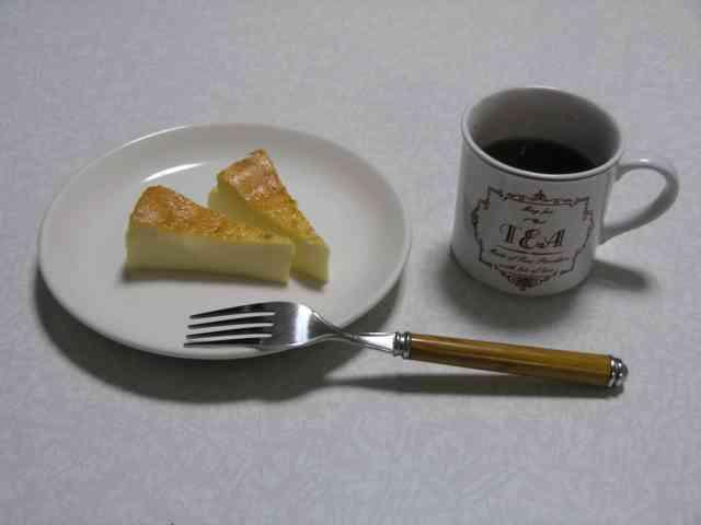 ケーキ作り05